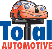 Total Automotive Inc.